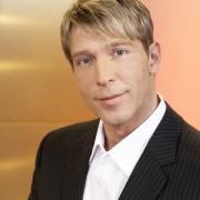 Dominik Heinzl