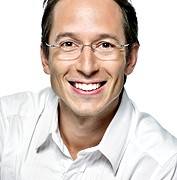 Peter L. Eppinger