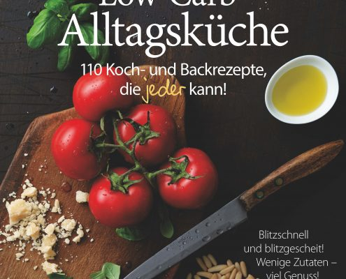 Low-Carb-Alltagsküche-Cover