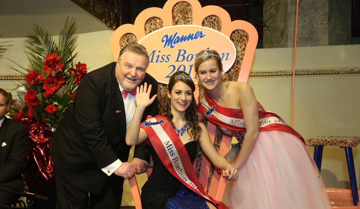 2015_MissBonbon_Alphonsus