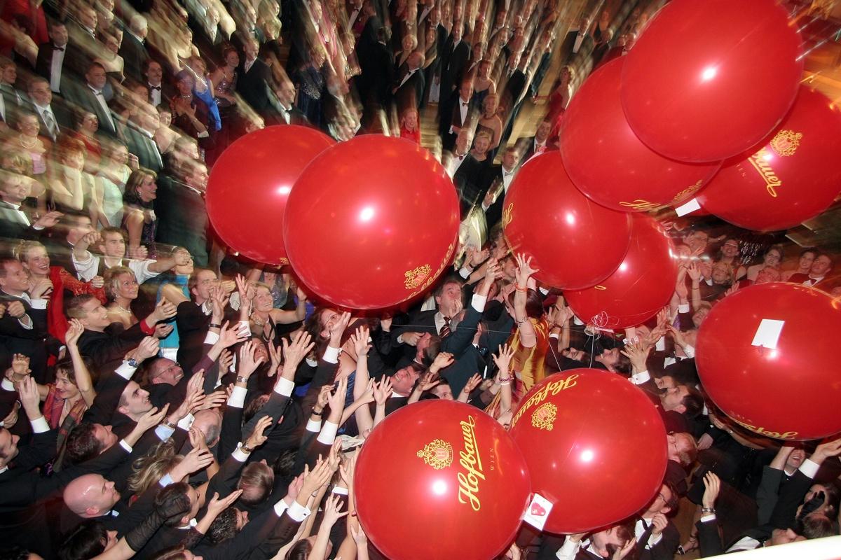 471-Ballons-