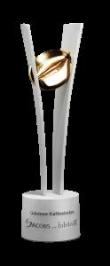 GB_Trophy_HR_2014